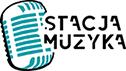 Stacja Muzyka