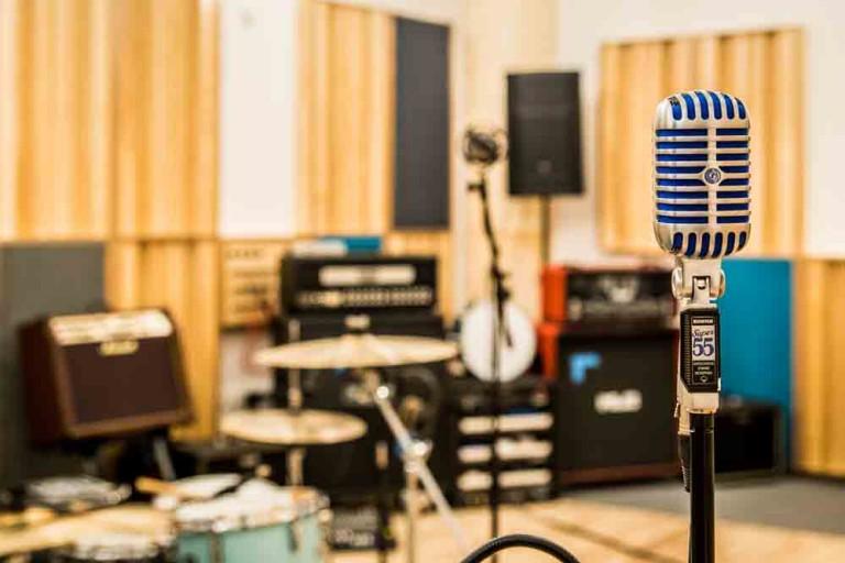 Sala muzyczna (6)