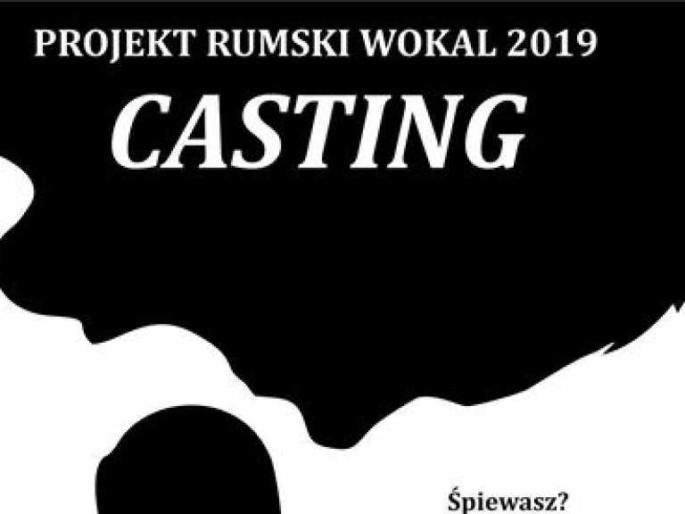 Casting-Rumski-Wokal-2019.xxoh7d38753958e8abf2a1382e1cfe32399aoe5D293FFC.jpeg