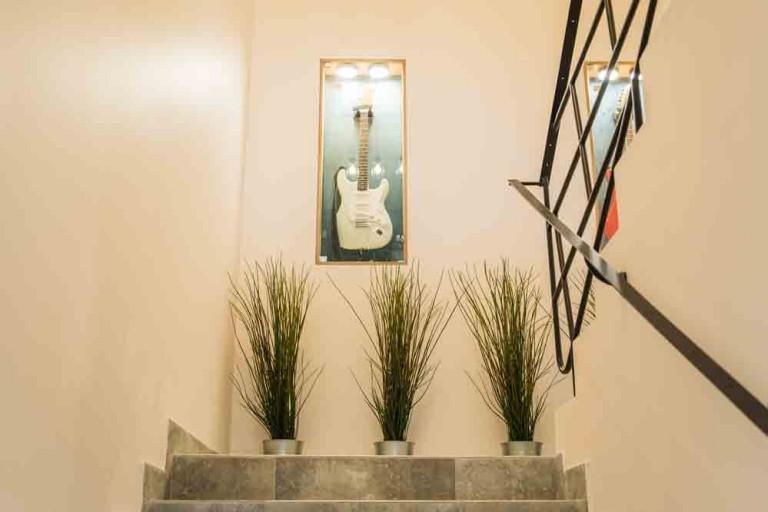 Sala muzyczna (53)