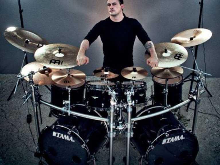 Wraz-z-DrumStore-Gdynia-Sklep-Perkusyjny.xxoh2cd0ab42cbdd8f4397d172229ceb5e21oe5D6C3D6B.jpeg