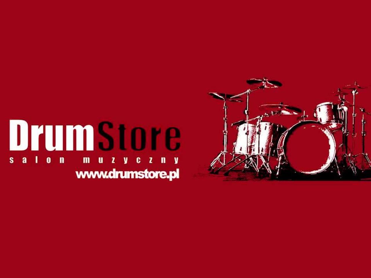 Obejrzyj-DrumStore-Gdynia-Odwiedź-Nas.xxohbe7a2043541611db3111b980310cfefboe5D8013C8.jpeg