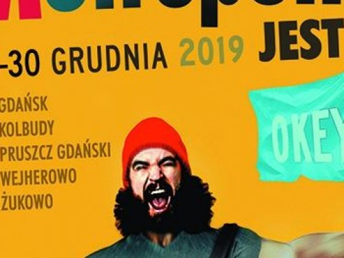 Metropolia-Jest-Okey-2019.xxoh00d4f475708176416bba3ce22d5e5b26oe5EB1EFD2.jpeg