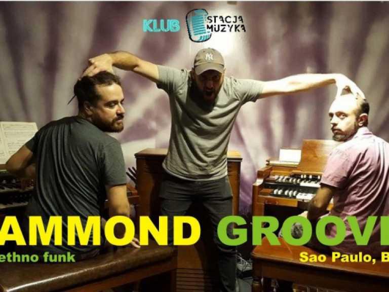 Hammond-Grooves-Brazylia-•-Klub-Stacja-Muzyka-•-Rumia-•.jpg