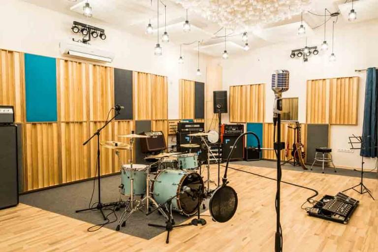 Sala muzyczna (13)