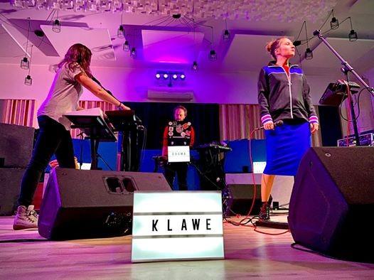 Klawe-•-koncert-i-DJ-set-ready-to-take.xx_nc_tp6ohadd77a0d4548f9ac2370d3712d966053oe5EC51CEA.jpeg