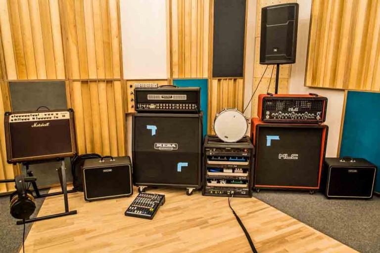Sala muzyczna (3)