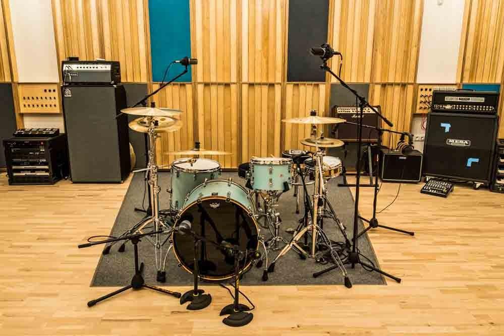Sala muzyczna (1)
