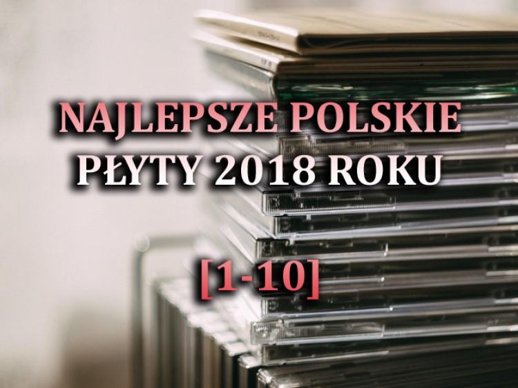 Najlepsze-polskie-płyty-2018-roku-1-10.jpg