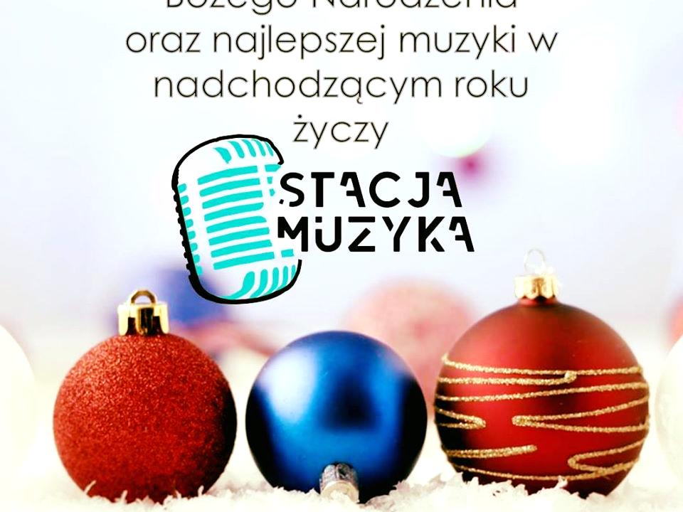 Stacja-Muzyka.-Studio-realizacji-dźwięku.xxoh767134503e0a3905346c0712ff3475faoe5E7278F7.png