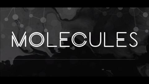 molecules stacja muzyka studio rumia