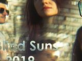 The-Blind-Suns-Francja-•-Klub-Stacja-Muzyka-•-Rumia.xxoh16da00f747d0d7da36276c7abcc728acoe5E83EFF5.jpeg