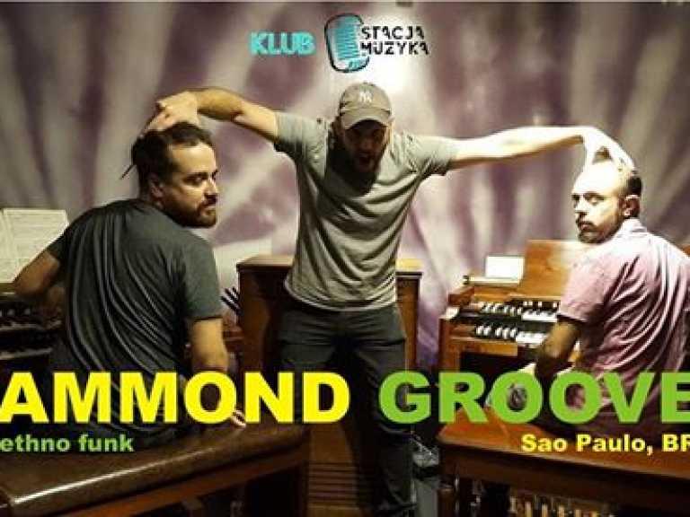 Hammond-Grooves-Brazylia-•-Klub-Stacja-Muzyka-•-Rumia-•.xxoh694c107271bbb1726a58090806ede815oe5E1C7D10.jpeg